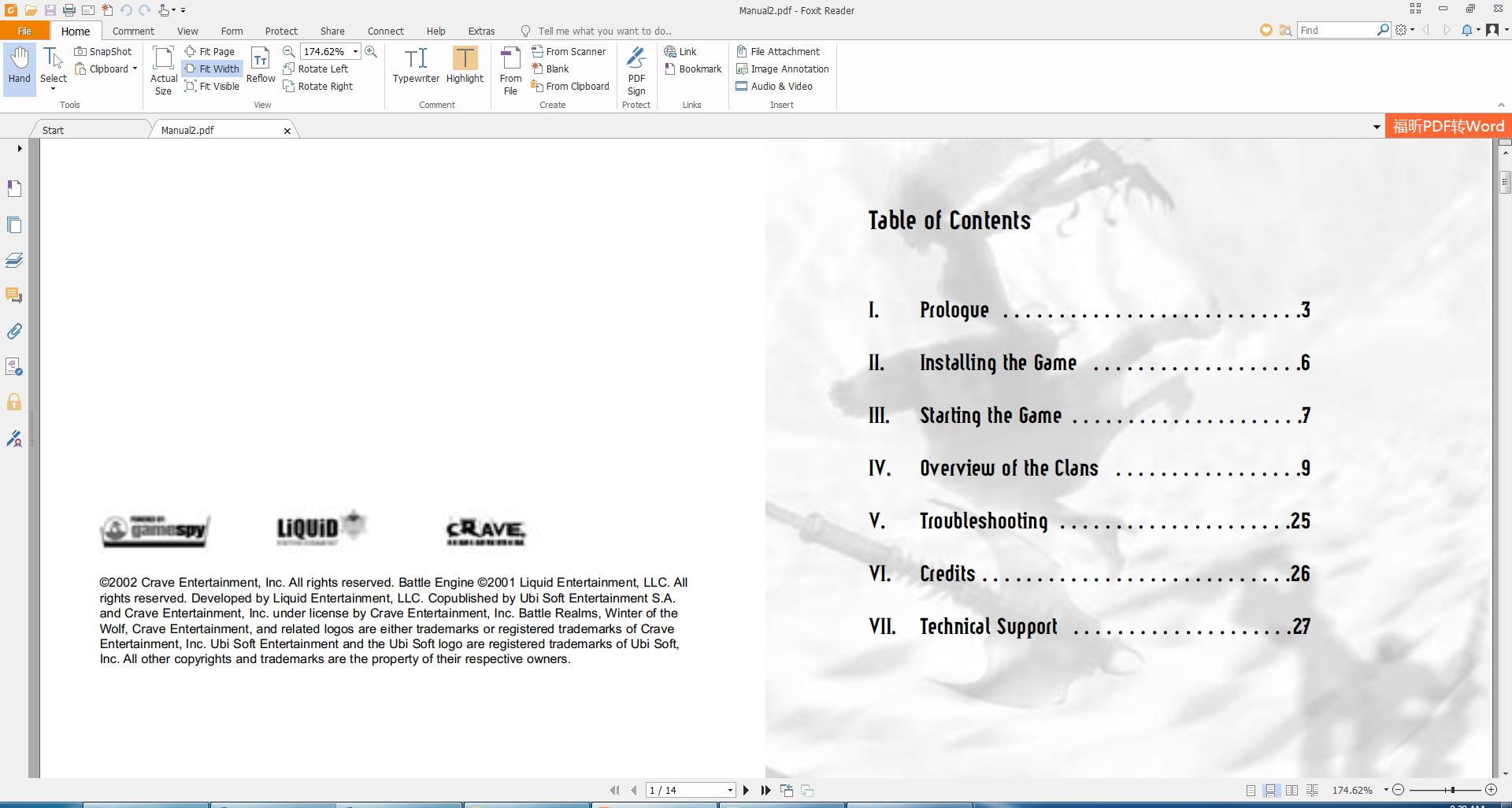 cach-giam-dung-luong-file-pdf-phan-mem-nen-pdf