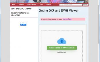huong-dan-cach-mo-doc-file-dwg-online-khong-can-phan-mem