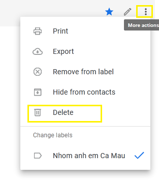 cach-tao-nhom-trong-gmail